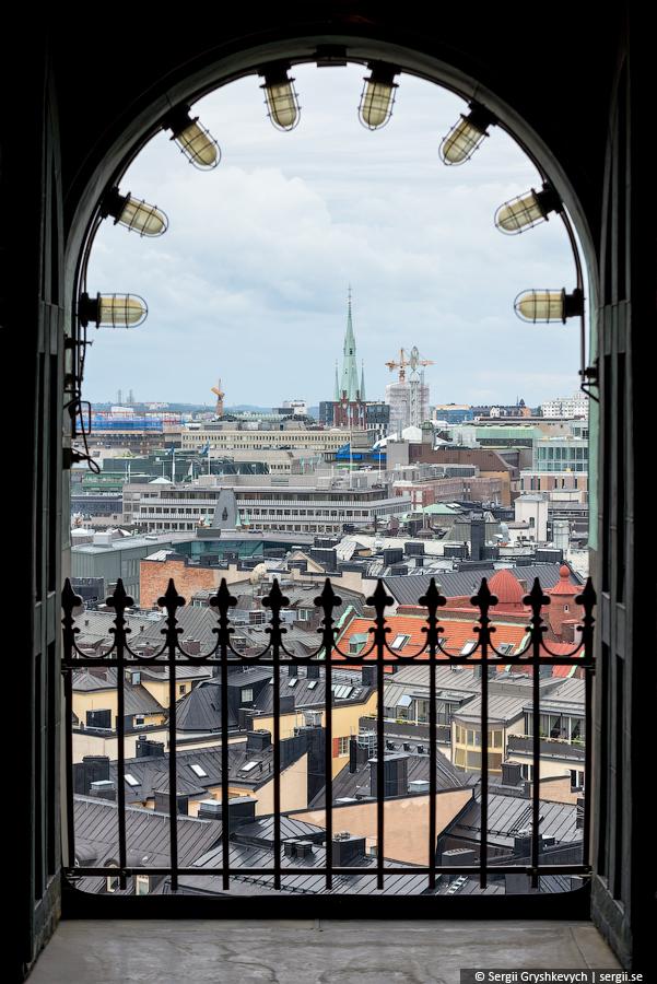 Stockholm_Eleonora_Kyrka_utsikt-22