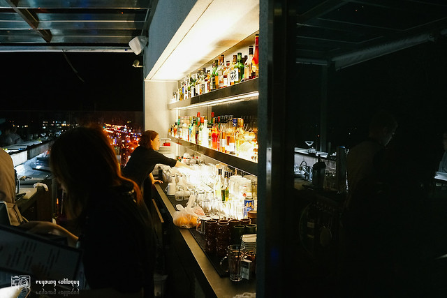桃城茶樣子|49