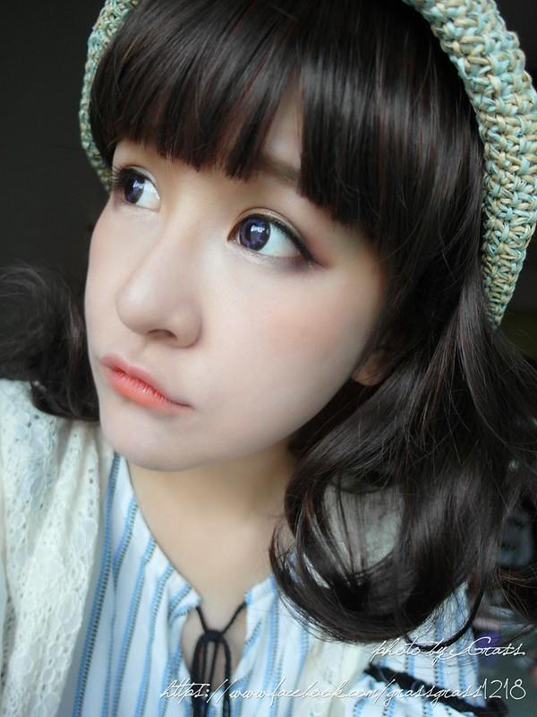 SAM_2655_副本
