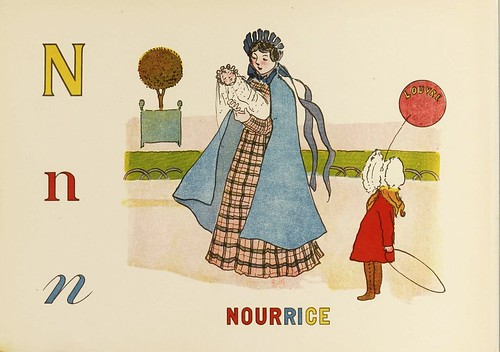 018- Pour nos enfants. Recreation amusante…-1906- Abel Truchet-BNF