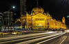 Flinders St trails 2015-07-31 (_MG_1953)