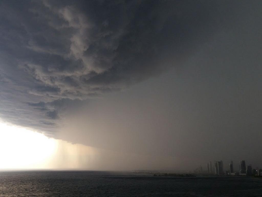 ONT Storm 20150802