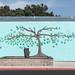 Tree - Camarillo 8/15 by busrbrn