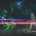 """The Clone Wars by MisiekMistrz3,75"""""""