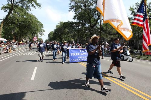 2015 Bud Billiken Parade (111)