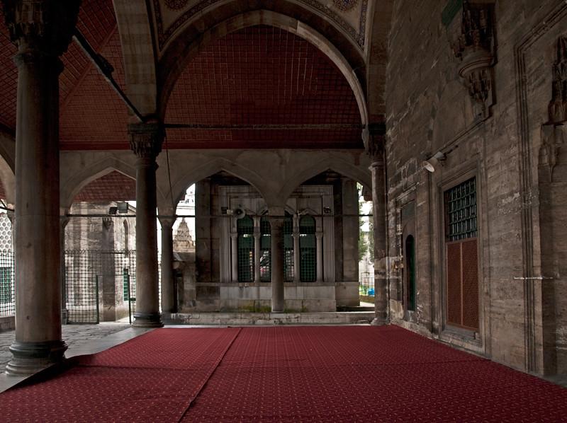 istanbul-az02st