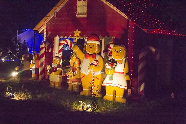 Santa's Wonderland_117
