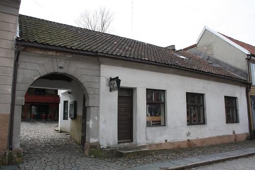 Fredrikstad Festning (193)