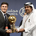 11 th Dubai International Sports Conference - Governance in Modern Football - Giorno 2