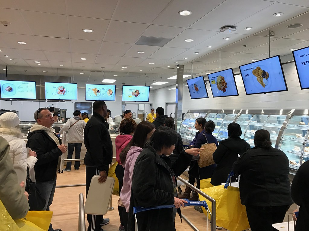Memphis Retails Most Interesting Flickr Photos Picssr