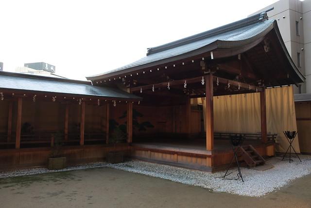 Photo:IMG_1168 By senngokujidai4434