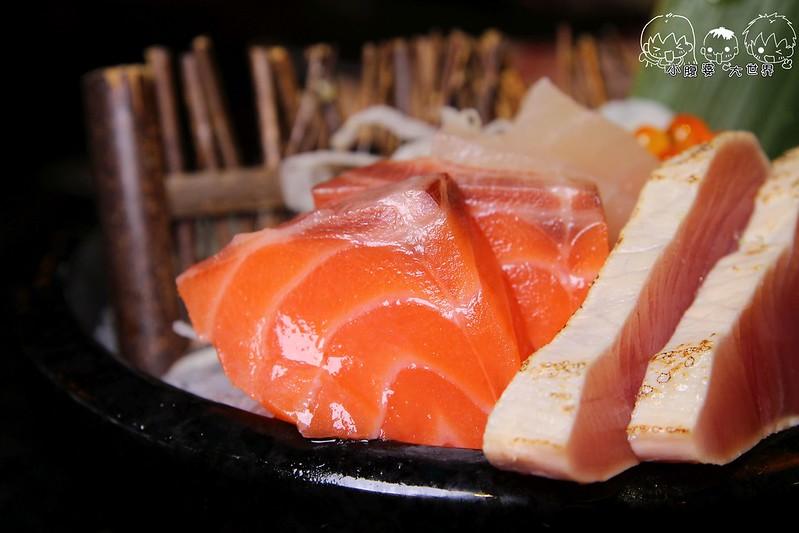台中帝王蟹吃到飽3 018