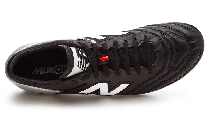new-balance-mi-uk-one (4)
