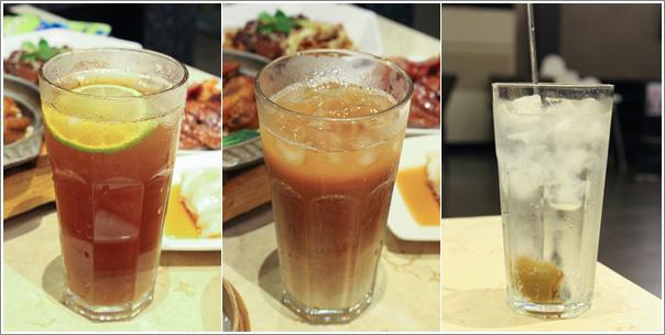 星上星港式飲茶(竹北店) (3)