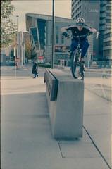 Am Radweg - the cyclers way