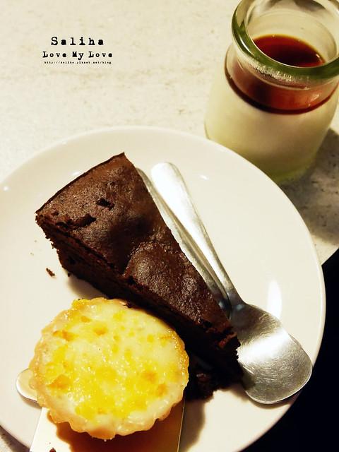 台北南京三民站餐廳推薦可利亞石頭火鍋吃到飽 (31)