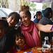 Visita a Huasca por eduardo.capdeville