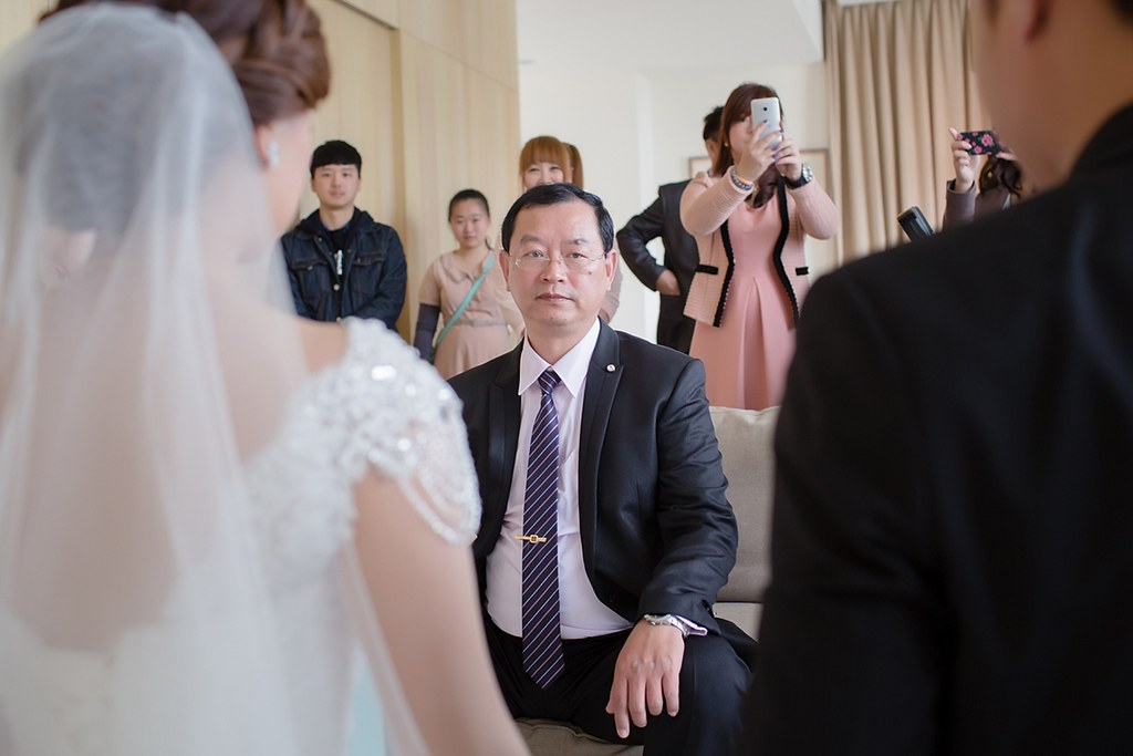 113-婚禮攝影,礁溪長榮,婚禮攝影,優質婚攝推薦,雙攝影師