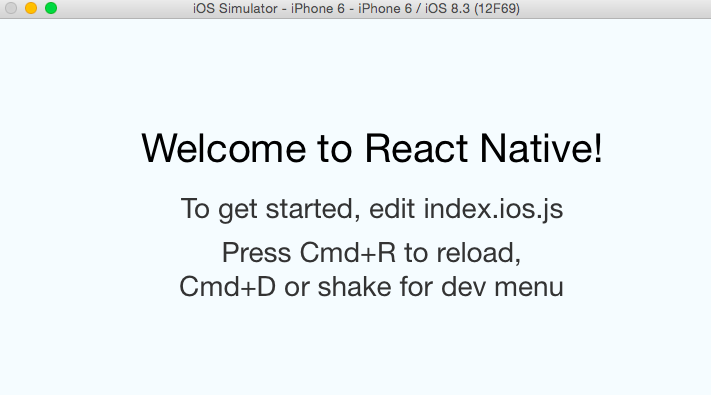 20150608_React_Native_ios_simulater1
