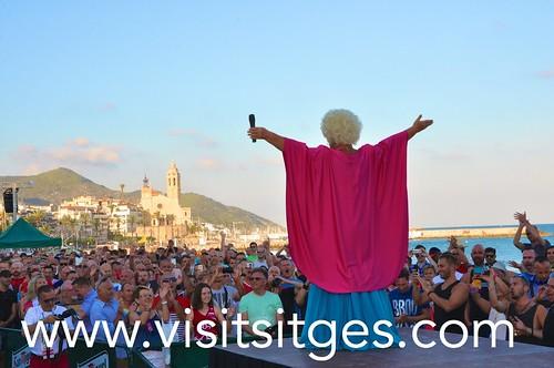 Sitges-Gay-Pride-Images