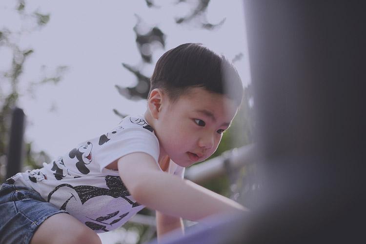 家庭寫真,台灣,自然風格,寶寶寫真,兒童攝影,孕婦寫真,lalala house,taiwan,photographer
