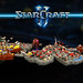 StarCraft Banner by Siercon and Coral