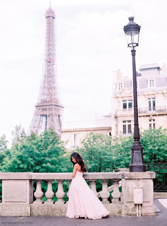 paris engagement photo shoot film3