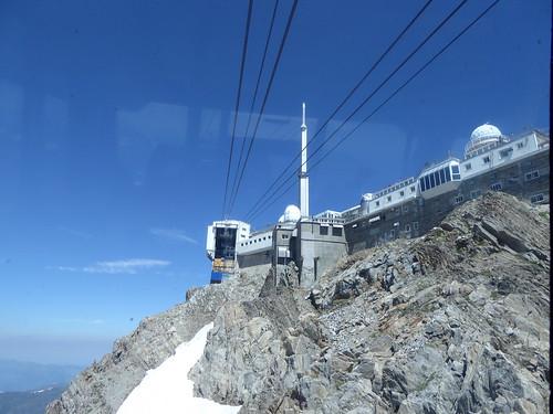 Pic du Midi de Bigorre 240