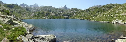 Lac de la Glère 193