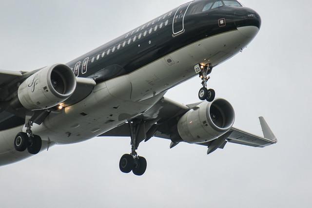 PowerShotG3X_plane (4)