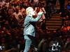 U2 @ United Center, Chicago June 25, 2015