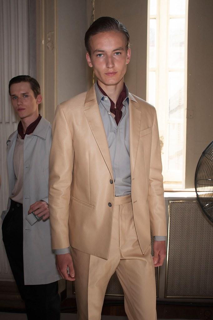 Yulian Antukh(Antuh)3162_SS16 Milan Corneliani_Frederik Ruegger(fashionising.com)