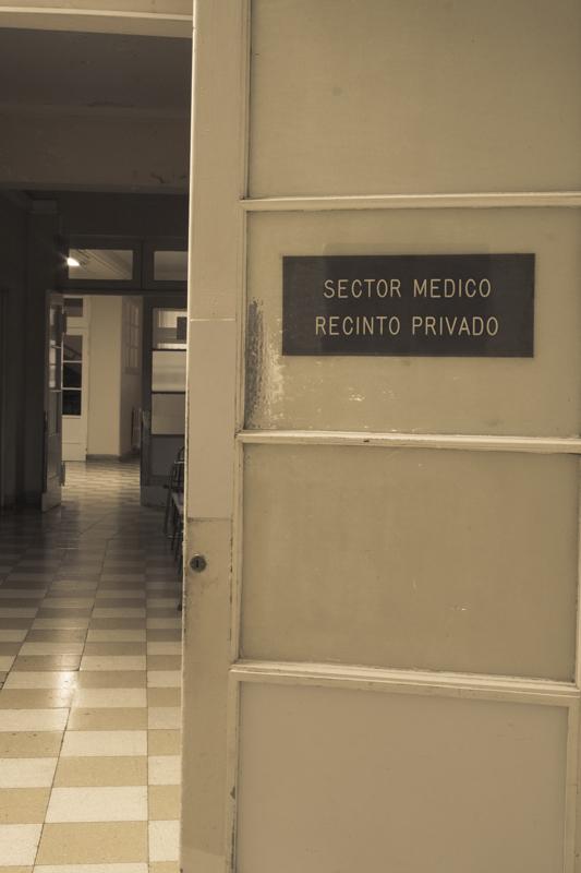 hospital-18