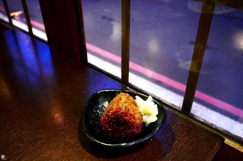 喀佈狸串燒日式料理 (37)