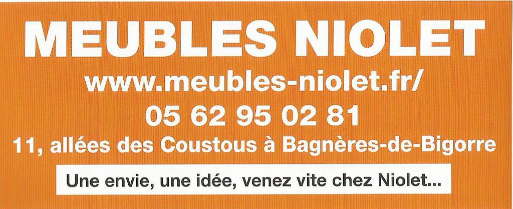 meubles niolet