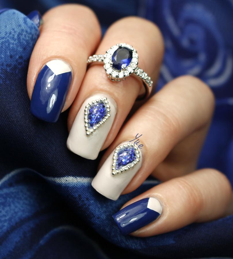 nails_liquid_stones_3