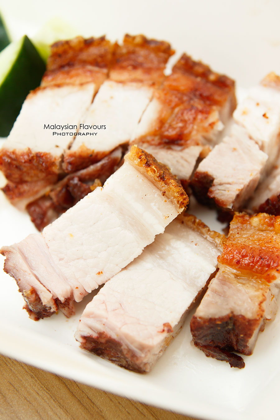 crack-pork-the-strand-kota-damansara-roast-pork-belly