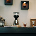 Tokumitsu Coffee, Odori by librarymook