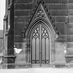 Priory 17.5.78-16