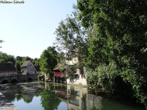 Melbeau Siteweb  Balade Chartraine (19)