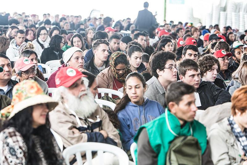LT2_2716_JORNADA-AGROECOLOGIA_2015_Foto_Leandro-Taques.jpg