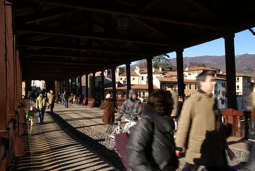 ponte_vecchio_bassano_del_grappa