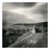 Morton Castle & Loch, Nr. Carronbridge, Dumfries & Galloway