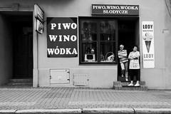 Poland Jul' 15