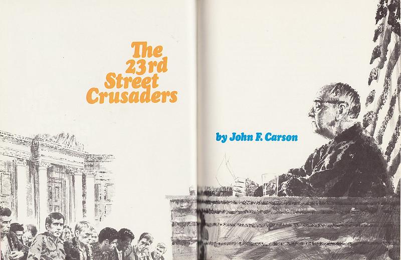 23rdstcrusaders