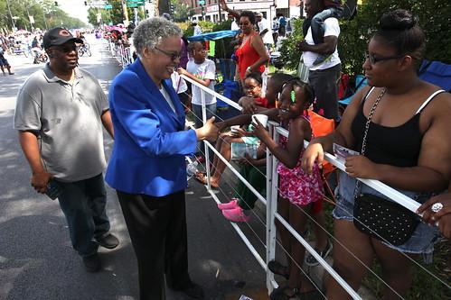 2015 Bud Billiken Parade (171)