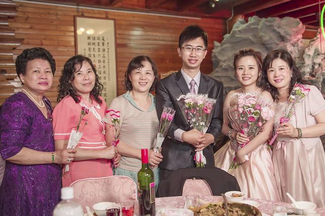 華文&佳雯 (106)