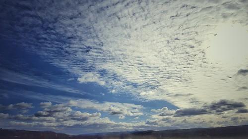 28/365 clouds