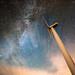 Stellar Wind by Kieran Campbell
