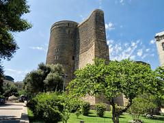 20160604_Azerbaijan_6923 Baku sRGB